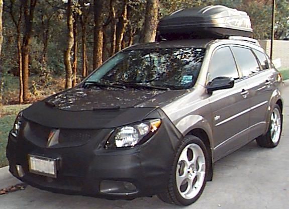 bkane 2003 pontiac vibe specs photos modification info. Black Bedroom Furniture Sets. Home Design Ideas