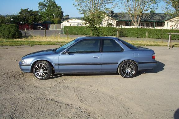 1990accordlx 1990 Honda Accord Specs Photos Modification Info At