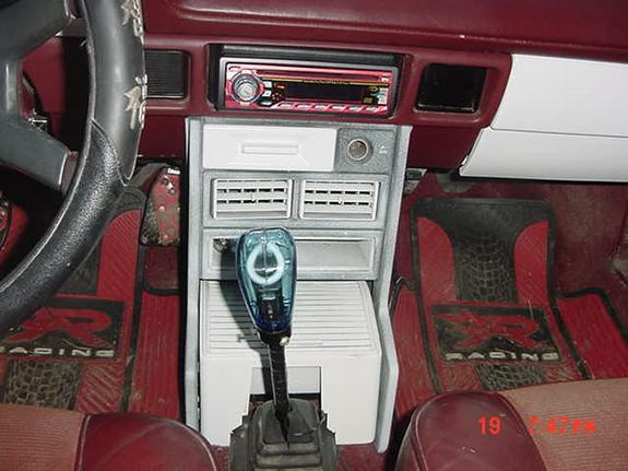 Another BamzRide 1988 Dodge Omni America post... - 1680001