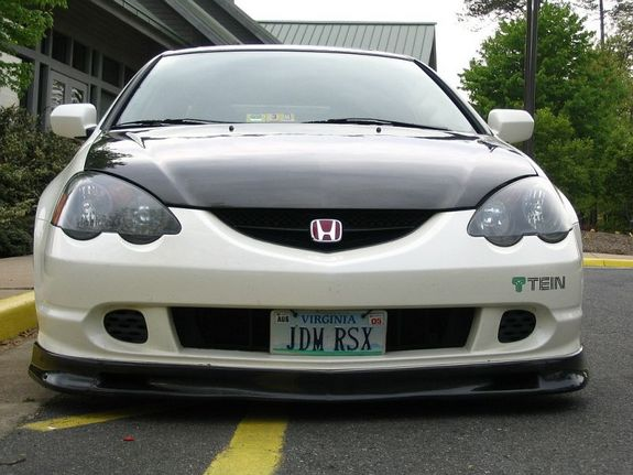 Another jdmrsx 2003 Acura RSX post... - 1683440
