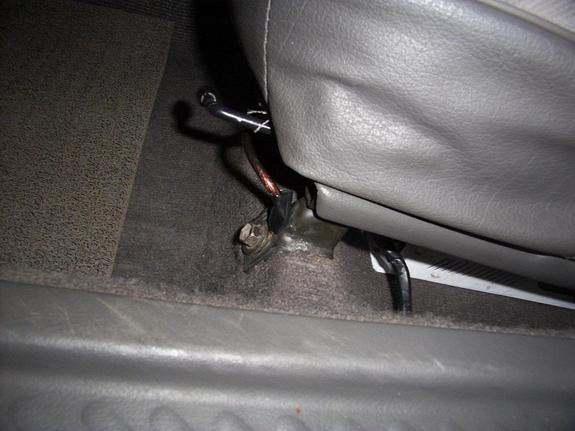 Another greghugvg 1994 Nissan Sentra post... - 1696284