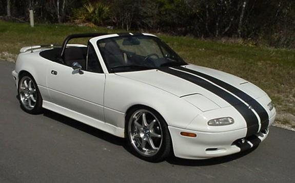 speed tan for manual sale convertible mx mazda miata black