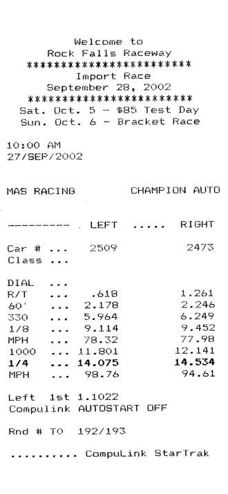 Another jza71 1990 Toyota Supra post... - 1701411