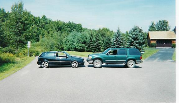 Another 00explorer00 2000 Ford Explorer post... - 1702833