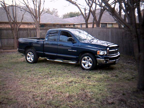 quad ram02 2002 dodge ram 1500 regular cab specs photos modification info at cardomain. Black Bedroom Furniture Sets. Home Design Ideas