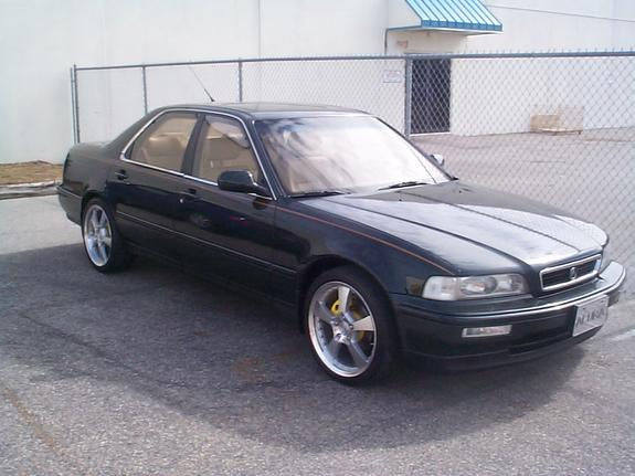 A Livinglegend 1992 Acura Legend 3586130004 Large 3586130005