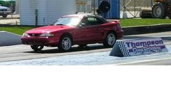 Another SethV8 1994 Ford Mustang post... - 1710560