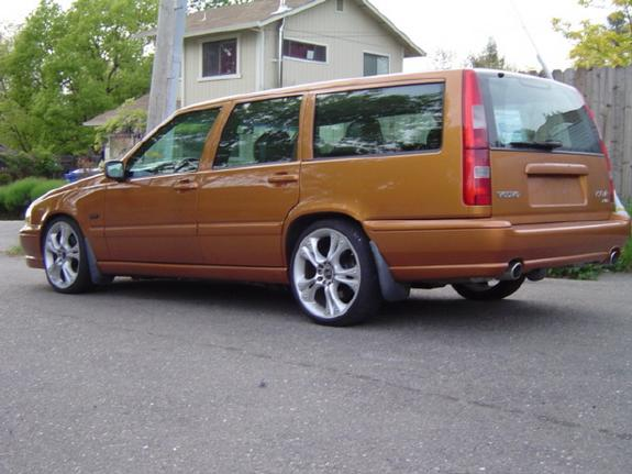 Another FlntRoc 1998 Volvo V70 post... - 1711925
