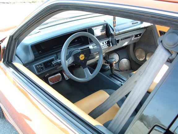 Another 1uvakind 1989 Oldsmobile Cutlass Supreme post... - 1716312