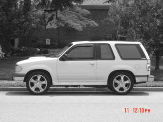 Another abfever23 1996 Ford Explorer Sport post... - 1718009