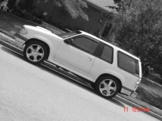 Another abfever23 1996 Ford Explorer Sport post... - 1718010