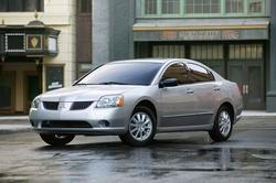 willowheels2 2004 Mitsubishi Galant