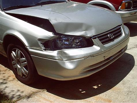 Another Toy0n18s 2000 Toyota Camry post... - 1727690