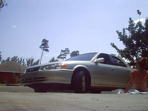 Another Toy0n18s 2000 Toyota Camry post... - 1727691