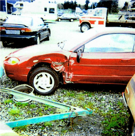 Another zx2kyle 2000 Ford ZX2 post... - 1746152