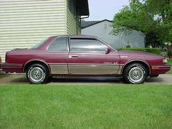 1985 oldsmobile 442 cutlass supreme for sale in salinas, /back lights ...
