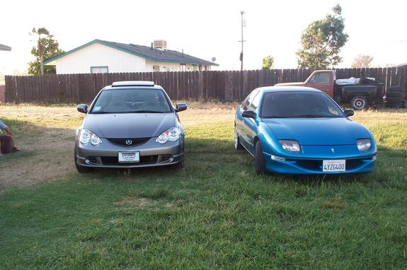 Another rsx_freak79 2003 Acura RSX post... - 1754725