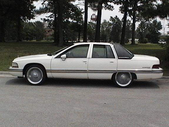pontiac91 1992 buick roadmaster specs photos. Cars Review. Best American Auto & Cars Review