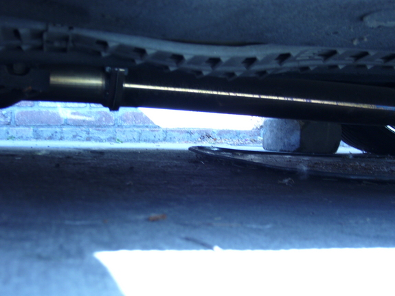 Another onix2o9 1994 Dodge Stealth post... - 1762687