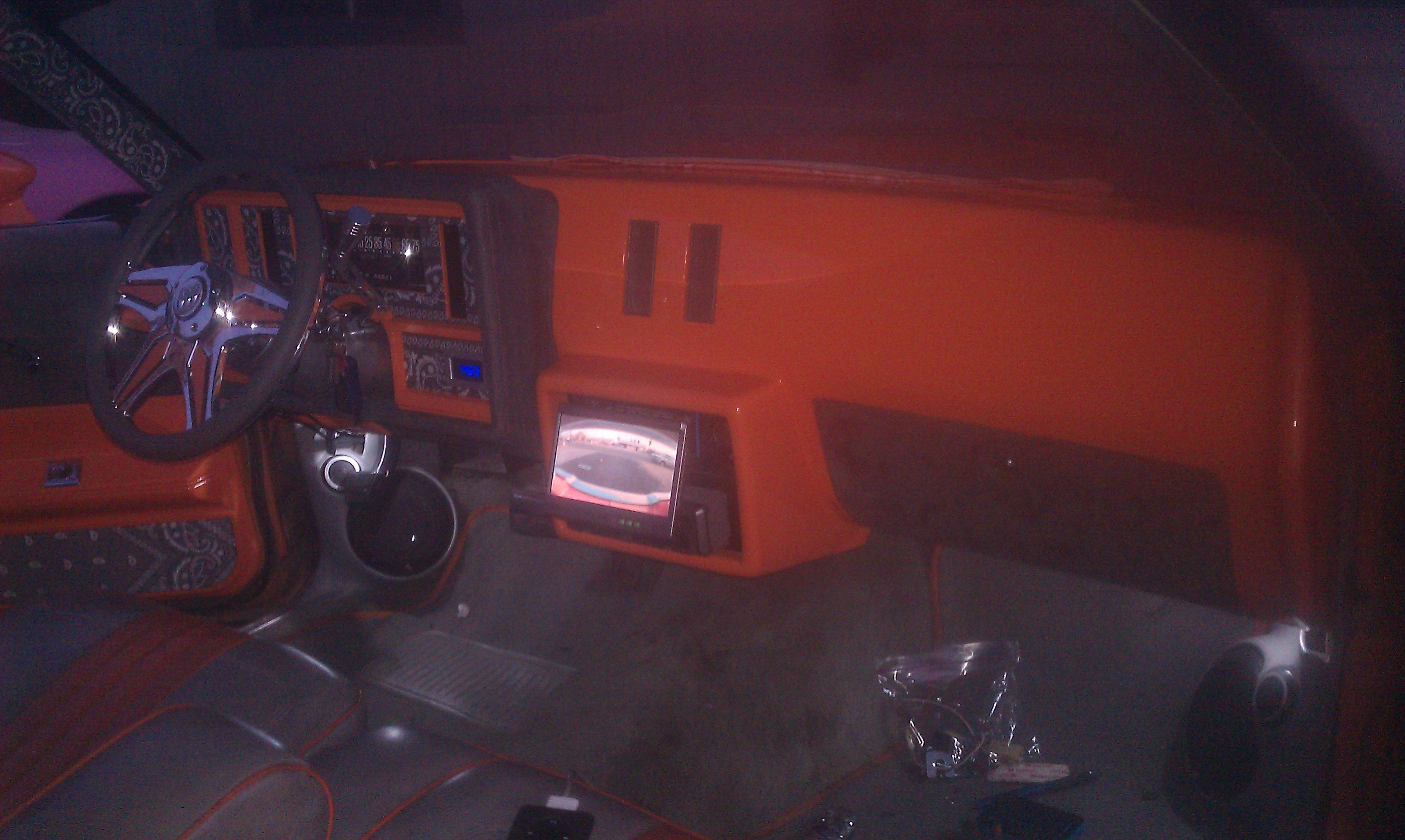 Another jrflores 1984 Buick Regal post... - 15655710