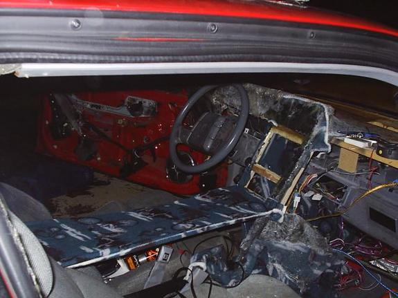 Another v0id404 1990 Oldsmobile Cutlass Supreme post... - 1771553