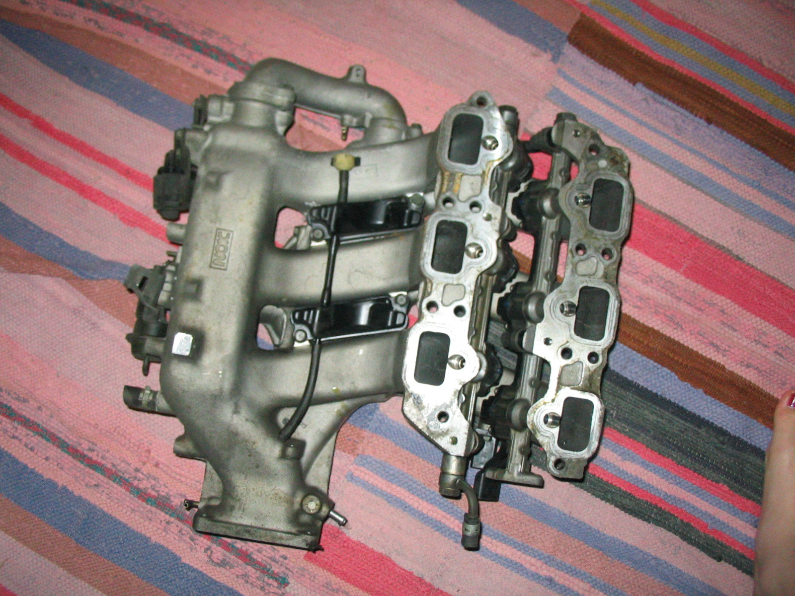 Another Sniper_GT 1995 Ford Probe post... - 1778480