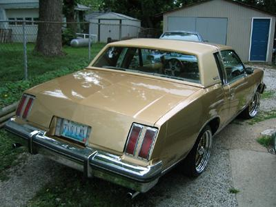 another 80cutnkc 1980 oldsmobile cutlass supreme post photo 1779297 cardomain