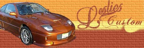 Another AmericanRacing 1997 Pontiac Sunfire post... - 1784093