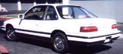 asngrllegend 1990 Acura Legend