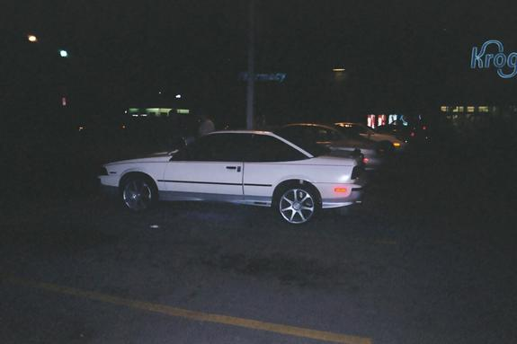 Another ali_ky03 1989 Chevrolet Cavalier post... - 1805196