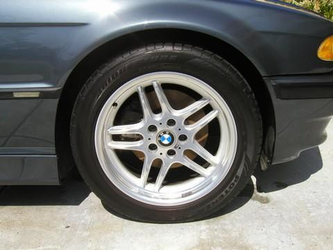 Another islandbeef1 2001 BMW 7 Series post... - 1824354