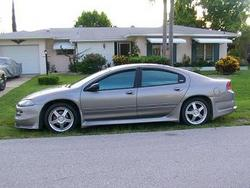 casadevall2003 1999 Dodge Intrepid
