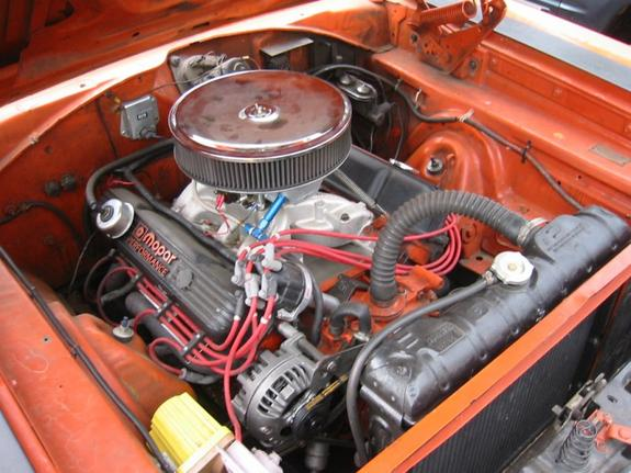 plymouth roadrunner wiring diagram image roadrunner3282 1969 plymouth roadrunner specs photos on 1970 plymouth roadrunner wiring diagram