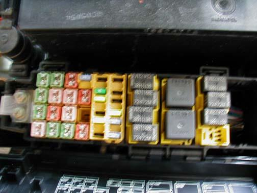 3721320038_large another aerostar6 2003 jeep liberty post 956032 by aerostar6 fuse box 2004 jeep liberty at alyssarenee.co
