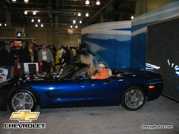 Another stkdidy 1997 Ford Mustang post... - 1833080