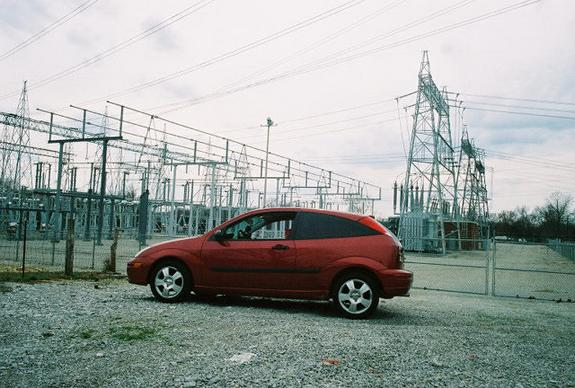 Another 03ZX3drew 2003 Ford Focus post... - 1833800