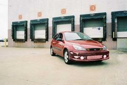 Another 03ZX3drew 2003 Ford Focus post... - 1833802