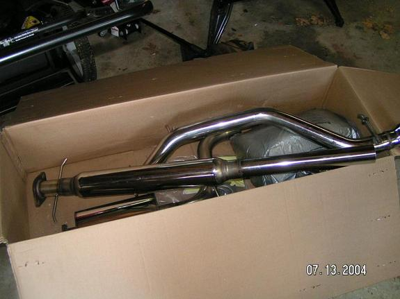 Another 03ZX3drew 2003 Ford Focus post... - 1833804