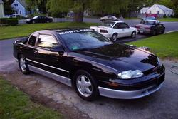 eclipsejl13s 1995 Chevrolet Monte Carlo