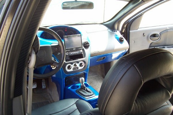 Another blueion2 2003 Saturn Ion post... - 1858565