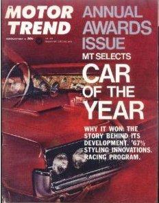 Another hcgalvin 1967 Mercury Cougar post... - 1860860
