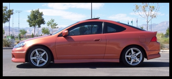 Another ex_96 2005 Acura RSX post... - 1861963