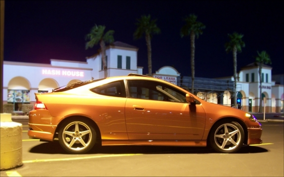 Another ex_96 2005 Acura RSX post... - 1861968