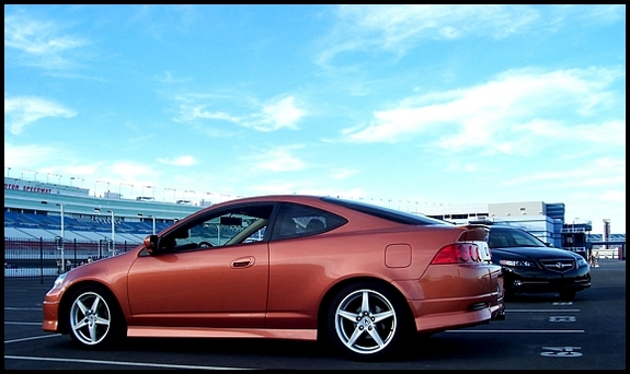 Another ex_96 2005 Acura RSX post... - 1862005