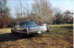 67imperial 1967 Chrysler Imperial