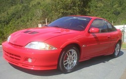 precocav2k2s 2002 Chevrolet Cavalier