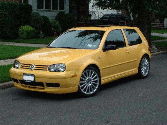 jgunther  volkswagen golf specs  modification info  cardomain
