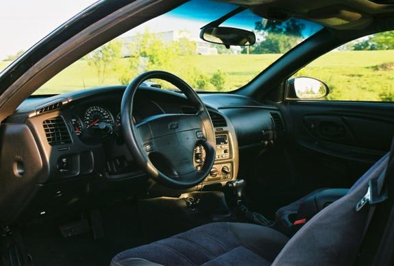 Another 01monte 2001 Chevrolet Monte Carlo post... - 1866198