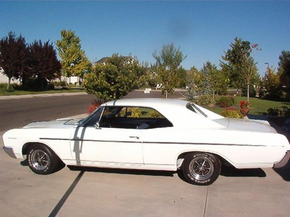 Another buick0067 1967 Buick Special Deluxe post... - 1866733