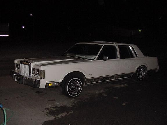 stankin85caddy 1985 lincoln town car specs photos modification rh cardomain com 1986 Lincoln Town Car 1986 Lincoln Town Car